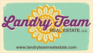 Landry Team Real Estate, LLC
