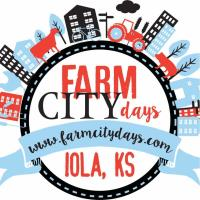 Farm City Days