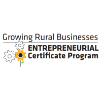 Growing Rural Businesses