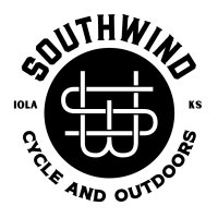 Southwind Cycle & Outdoor