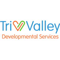 Tri-Valley Developmental Services, Inc.