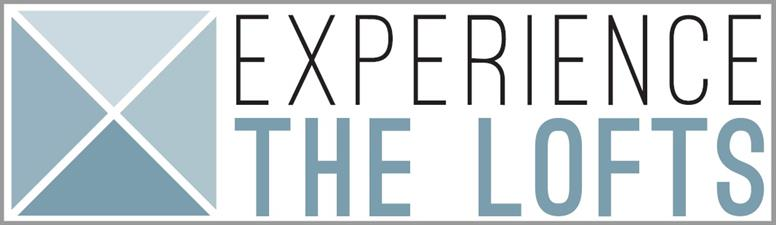 Experience the Lofts