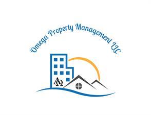 Omega Property Management, LLC