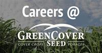Green Cover Seed