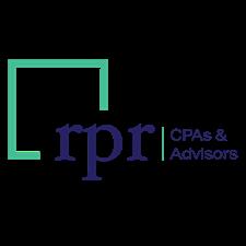 RPR Financial