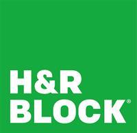 SKL Tax Service LLC DBA H&R Block