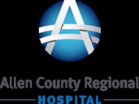 Allen County Regional Hospital