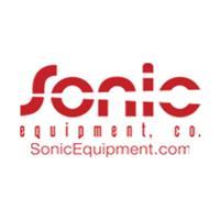 Sonic Equipment