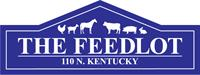 The Feedlot, LLC - Iola