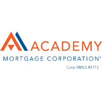 Ribbon Cutting - Academy Mortgage Corporation