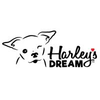 Ribbon Cutting - Harley's Dream