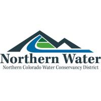 Business After Hours - Northern Water