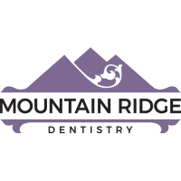Business After Hours - Mountain Ridge Dentistry