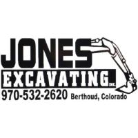 Business After Hours - Jones Excavating & Plumbing