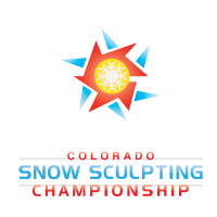 Snowfest - Home of the Colorado Snow Sculpting Championship