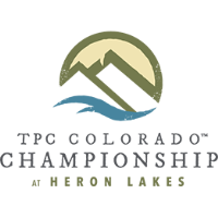 Sponsorships for TPC Colorado - Korn Ferry (formerly, Web.com Tour)