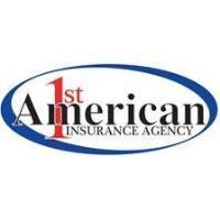 Ribbon Cutting - 1st American Insurance Agency