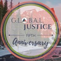 G.L.O.B.A.L. Justice - Ribbon Cutting & 5th Anniversary Celebration