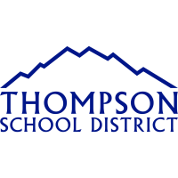 Business After Hours - Teachers' Supply Party - Thompson School District