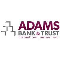 Business After Hours - Adams Bank & Trust + Adams Insurance Advisors