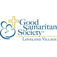 CANCELLED - Business After Hours - Good Samaritan Society - Loveland Village