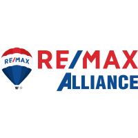 Business After Hours - Kurt Albers - RE/MAX Alliance