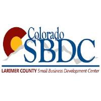 Business Luncheon - Larimer Small Business Development Center-Cancelled