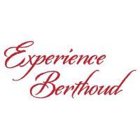 Experience Berthoud