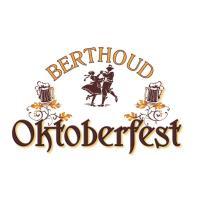 Berthoud's Traditional Oktoberfest