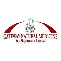 Business After Hours - Gateway Natural Medicine & Diagnostic Center