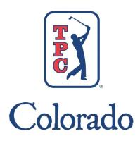 Business After Hours - TPC Colorado