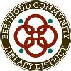 Business Before Hours - Berthoud Community Library District