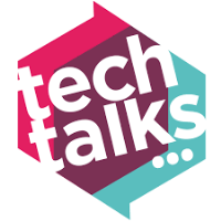 Tech Talks - VPNs: What they are, etc