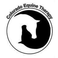 POSTPONED Ribbon Cutting - Colorado Equine Therapy