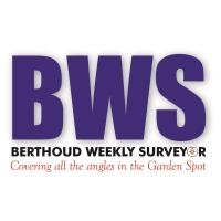 Business After Hours - Berthoud Weekly Surveyor