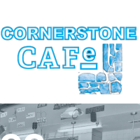 Business After Hours - Cornerstone Cafe & New Freedom Outreach Center