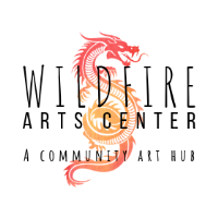 Business After Hours - Wildfire Arts Center