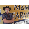 Business After Hours - M&M Farms