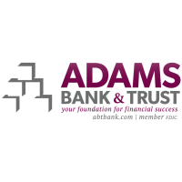 Business After Hours - Adams Bank & Trust
