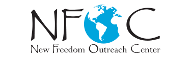 Cornerstone Cafe- New Freedom Outreach Center