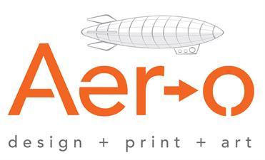 Aer-o Studio 3