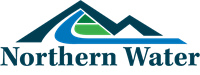 Northern Water