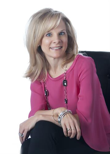 Kathleen Blackmore-Owner/Partner