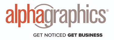 AlphaGraphics NoCo Get Noticed Get Business
