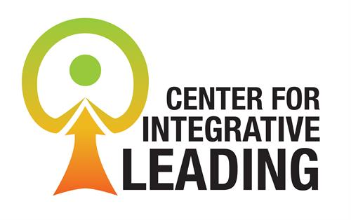 Center for Integrative Leading