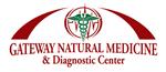 Gateway Natural Medicine & Diagnostic Center - Katie Takacs