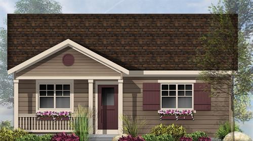 Gallery Image Mission_COTTAGE_3_elev_B_small.jpg