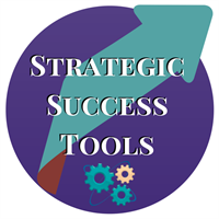 Strategic Success Tools LLC