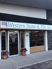 Western Stone & Tile
