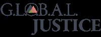 G.L.O.B.A.L. Justice